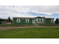 81765 Harbor Lite Dr Umatilla OR, 97882