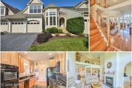 3004 Cloister Way Frederick MD, 21701