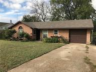 2525 Whippoorwill Drive Mesquite TX, 75149