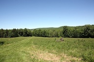 21 Stump Pond Road Youngsville NY, 12791