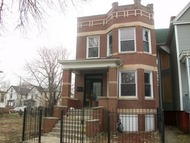 531 West 61st Place 2 Chicago IL, 60621