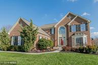 5621 Gera Way Sykesville MD, 21784