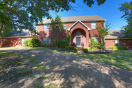 1200 Bend Of The Bosque China Spring TX, 76633