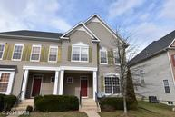 43963 Peony Place California MD, 20619
