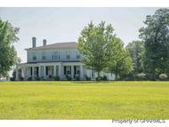 3539 Hwy 258 North N Scotland Neck NC, 27874