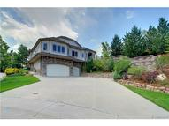 17089 West 72nd Avenue Arvada CO, 80007