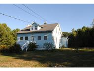 107 Ford Farm Road Milton NH, 03851