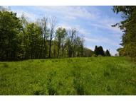00 Barden Road Lot #8 Candor NY, 13743