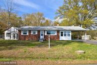 5234 Red Hill Drive Indian Head MD, 20640