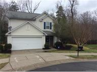 1912 Waters Trail Drive Charlotte NC, 28216