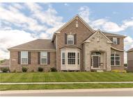 2515 Wood Hollow Trail Zionsville IN, 46077