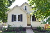 3601 Gregory St Madison WI, 53711
