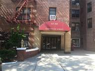 67-30 Dartmouth St 4h Forest Hills NY, 11375