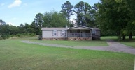 1972 Welcome Valley Road Benton TN, 37307