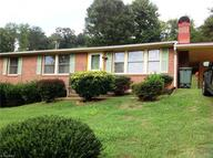 217 Moyer Road Stoneville NC, 27048