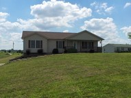 211 Farmington Drive Vine Grove KY, 40175