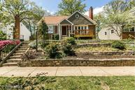 223 Glenrae Drive Catonsville MD, 21228