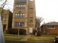 8507 St Louis Ave 1 Skokie IL, 60076