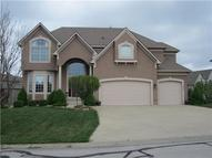 1625 Ne Woodland Shores Drive Lees Summit MO, 64086
