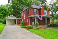 311 N Cypress Advance MO, 63730