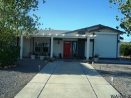 6405 W Supai Dr Golden Valley AZ, 86413