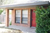221 Lanham Court White Settlement TX, 76108