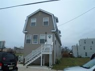 38 N Rhode Island Atlantic City NJ, 08401