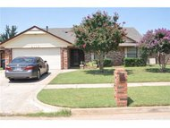 3117 Sw 100th Pl Oklahoma City OK, 73159