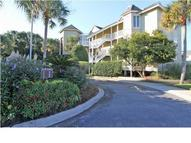 101 Port O'Call E Isle Of Palms SC, 29451