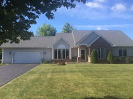 1447 Eagle Links Drive Marion OH, 43302