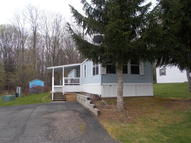 41 Valley Gorge Mobile Home White Haven PA, 18661