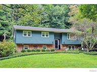 35 Beale Road Cold Spring NY, 10516