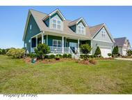 142 Packhouse Court Angier NC, 27501