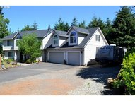5203 Nw Lincoln Ave Vancouver WA, 98663