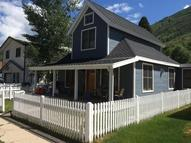 246 Main St Minturn CO, 81645