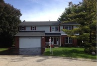 921 Summerhill Court Antioch IL, 60002