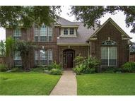 139 Wynnpage Drive Coppell TX, 75019
