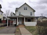 21 Mildred Ave Johnson City NY, 13790