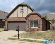 6542 Southern Trace Dr Leeds AL, 35094