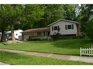 2424 Norman Dr Stow OH, 44224
