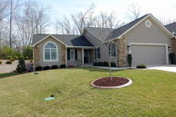 14 Heatherhurst Court 4 Crossville TN, 38558