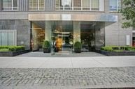 30 West Street 14e New York NY, 10280