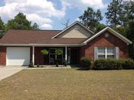 104 Lake Princeton Drive West Columbia SC, 29170