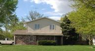 2643 Clearview Heights Fort Madison IA, 52627