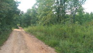 0 Backtrack Lane Spring Hope NC, 27882