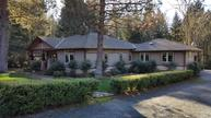 938 Ferry Road Grants Pass OR, 97527