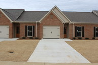 13 Highland View Ln Lot 2 Lincoln AL, 35096
