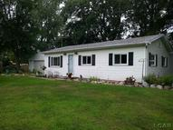 11333 Telegraph Road Erie MI, 48133