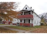 3402 West 97th St Cleveland OH, 44102