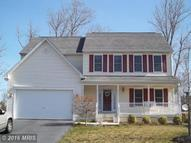 35253 Pheasant Ridge Road Locust Grove VA, 22508